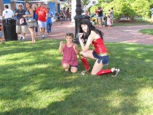 East Boston Pride Day photo 95C3A62B-4054-43CD-8D66-E0505E5C655E.jpg