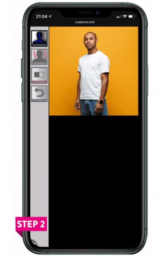 Virtual Photo Booth and Mosaic: Virtual Photo Booth 2.jpg
