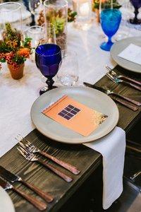 New Story Charity Gala photo GlowEvents_NewStoryNight_0094.jpg