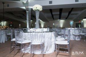 Hira & Anil's Wedding photo Hira & Anil-Reception-Online (87 of 1099).jpg