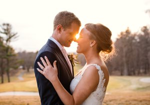 Mollie & Garrett Wedding photo Getting Ready Wedding Photos Pine Knob Mansion-106.jpg