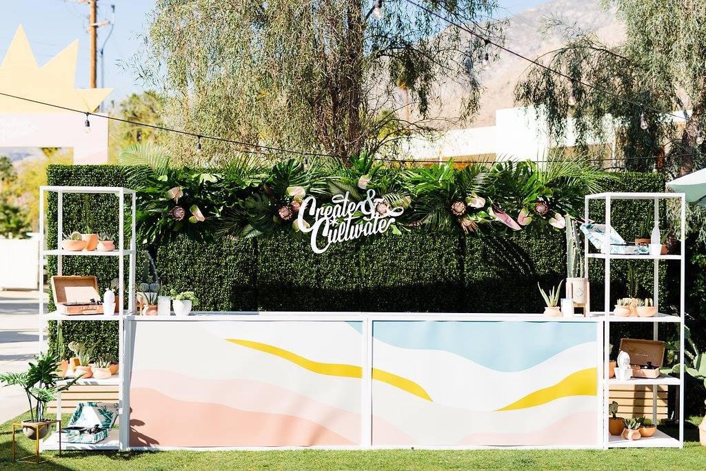 Create & Cultivate Pop-Up Desert photo 30725439_1419637888135811_5652198462142283776_o.jpg