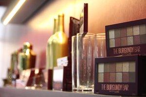 Maybelline @ Beautycon photo The Burgundy Bar 2.jpg