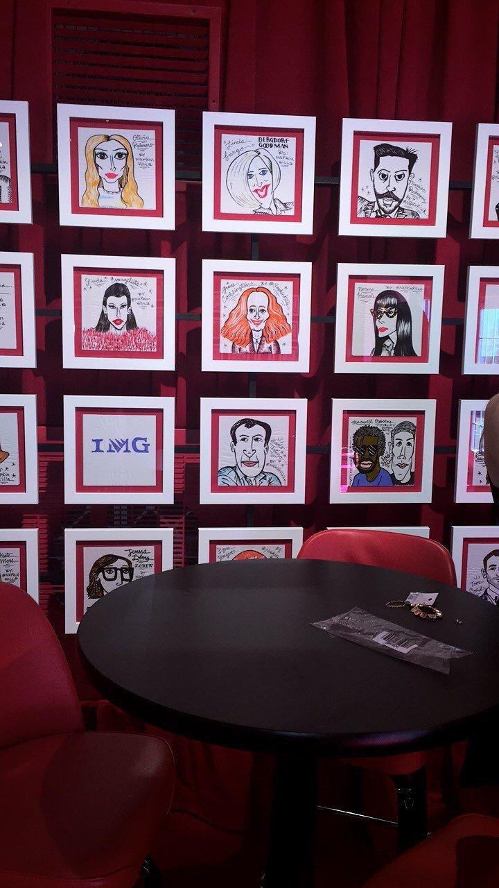 Target x NYFW photo IMG_7611.jpg