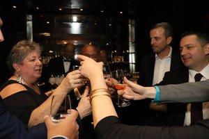 Holiday Corporate Party photo TinaB-171215-5282.jpg