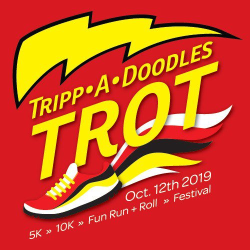 Tripadoodles Trot photo IMG_4093.jpg