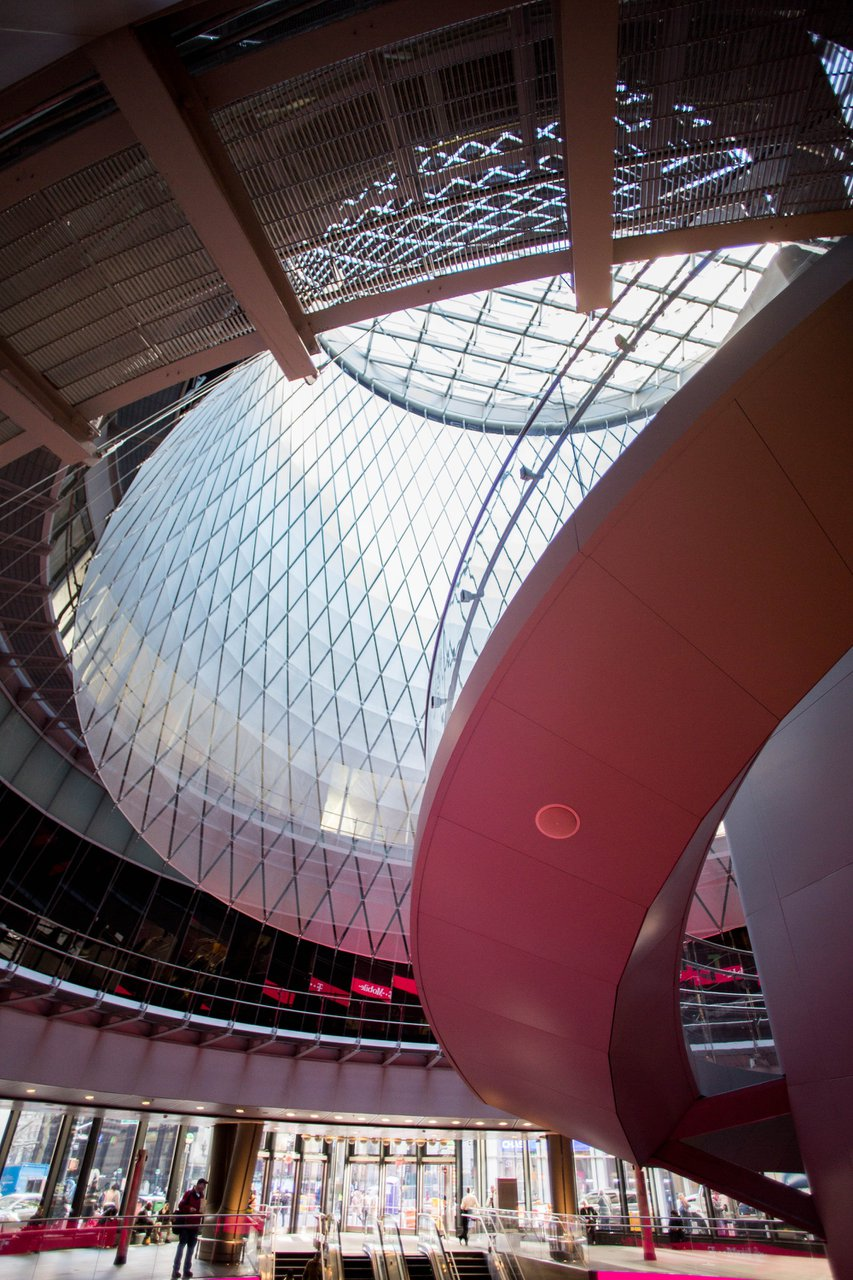 Fulton Center Hub photo 1011_20151216_AGceng_4530.jpg