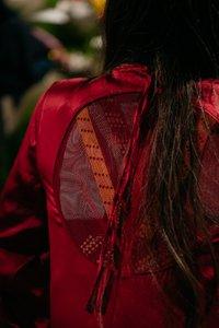 Roksanda x lululemon Fashion Launch photo ROKSANDA LULULEMON NY-94.jpg