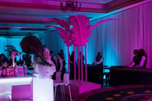 Miami Vice Casino Night photo Entrata-368.jpg