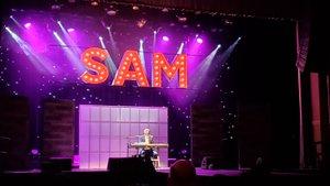 SAM 2019 photo 20190613_113022.jpg