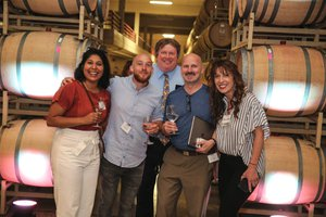 ILEA NSC at Artesa Winery photo Artesa-ILEA-Misti-Layne_090.jpg