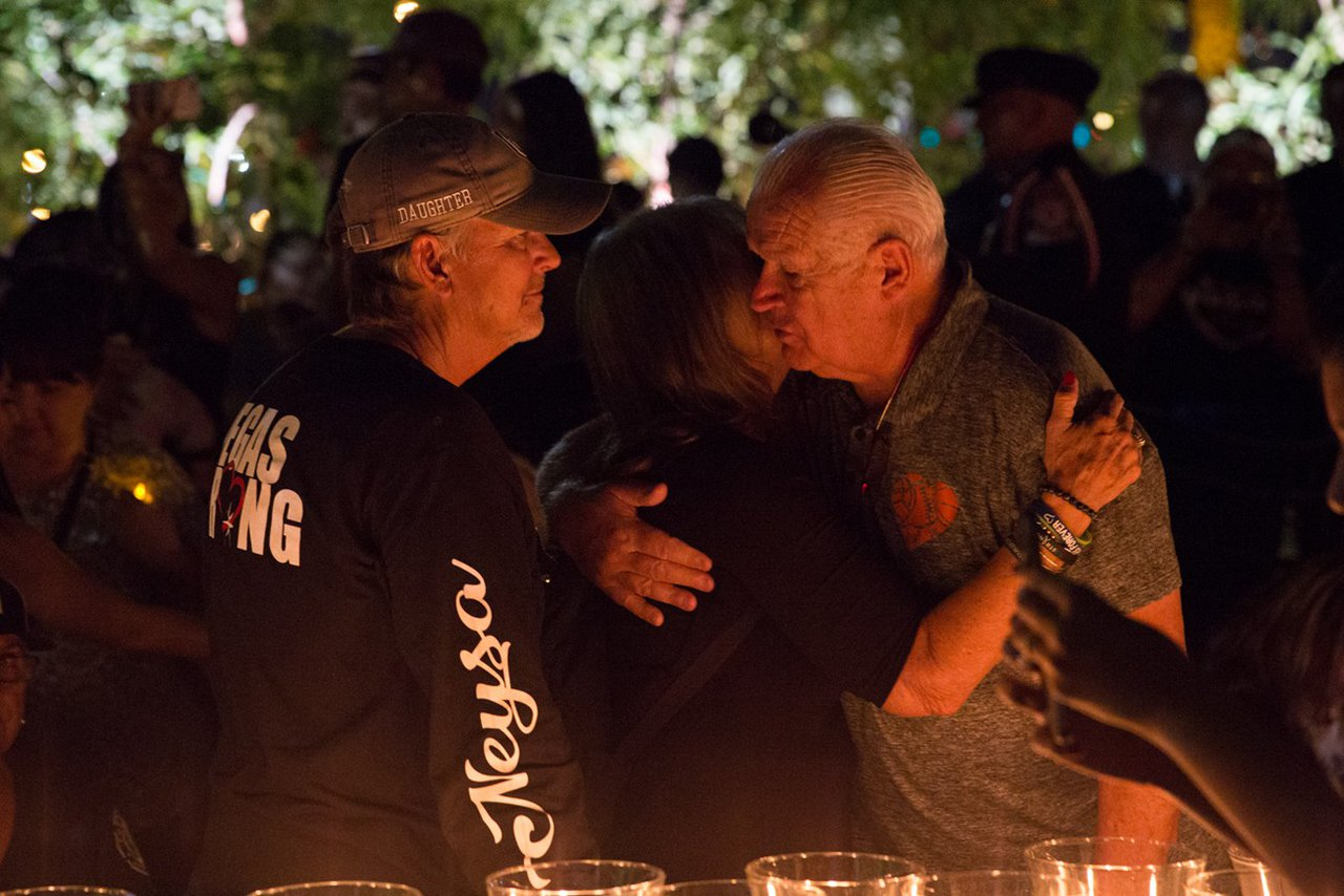Healing Garden Memorial Event photo WEB_HGDM_275.jpg