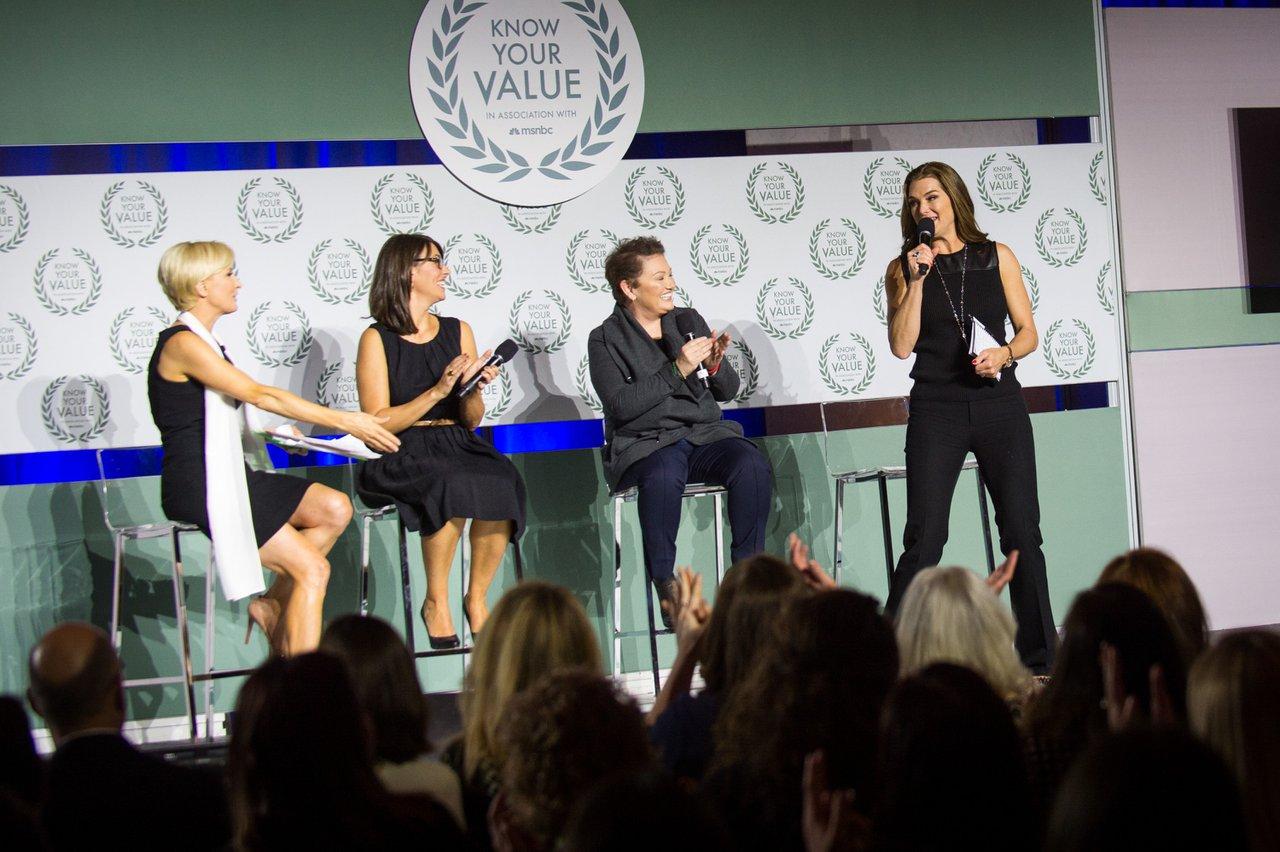 MSNBC Know Your Value Event photo 224_MSNBC_2015.jpg