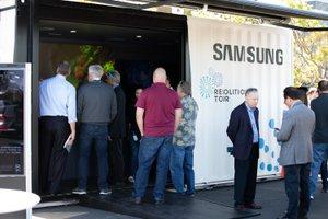 Samsung Resolution Tour photo 058_Samsung_U4A5162.jpg