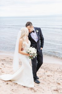 Apostle Highlands Golf Course Wedding photo madeline-island-wedding-elopement-37.jpg