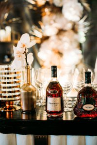 Hennessy Gala Dinner photo Farewell_Event_00739.jpg