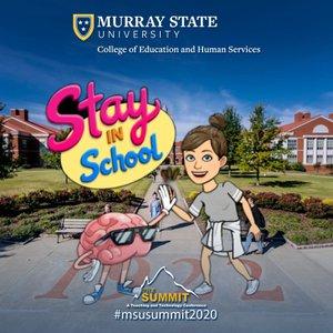 Murray State Teaching & Tech Summit photo photo_1591807335.jpg