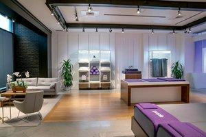 Purple Pop Up photo DSC05392.jpg