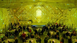 TEMSA NORTH AMERICAN LAUNCH photo the_temple_house_events-22-min.jpg