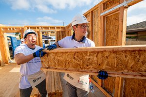 Habitat for Humanity photo DAL_KE_HABITAT_LAX-742.jpg