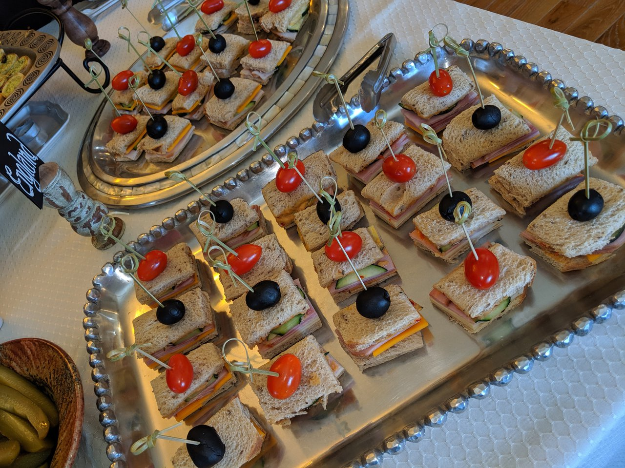Various events photo IMG_20190914_142324.jpg