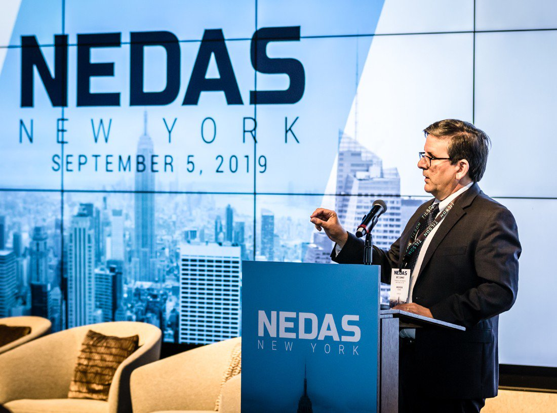 NEDAS NYC Summit 2019 photo 458A9690.jpg