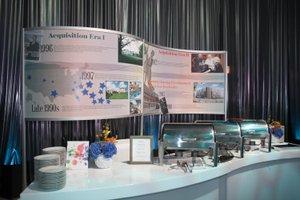 Senior Lifestyle Corporation Event photo 025_SheriWhitko.jpg