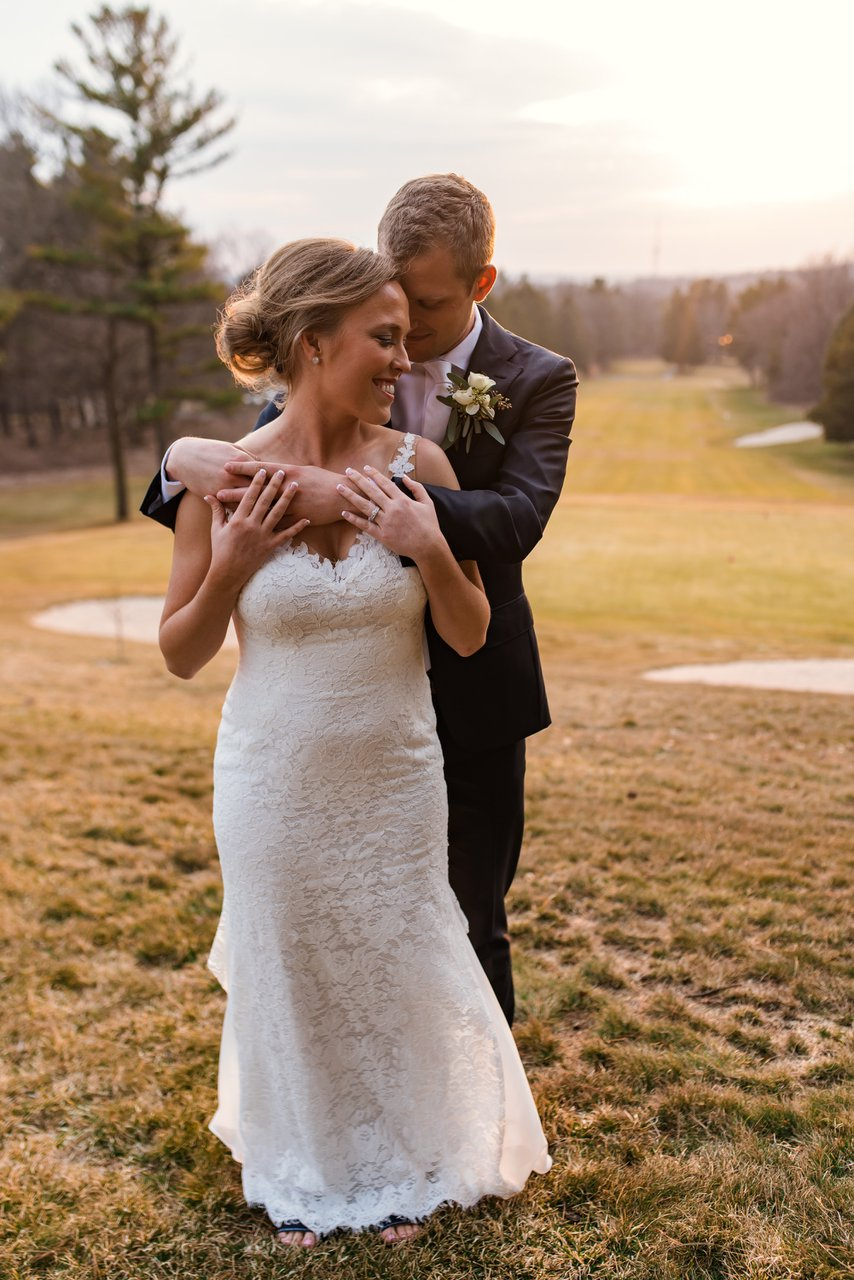 Mollie & Garrett Wedding photo Getting Ready Wedding Photos Pine Knob Mansion-100.jpg