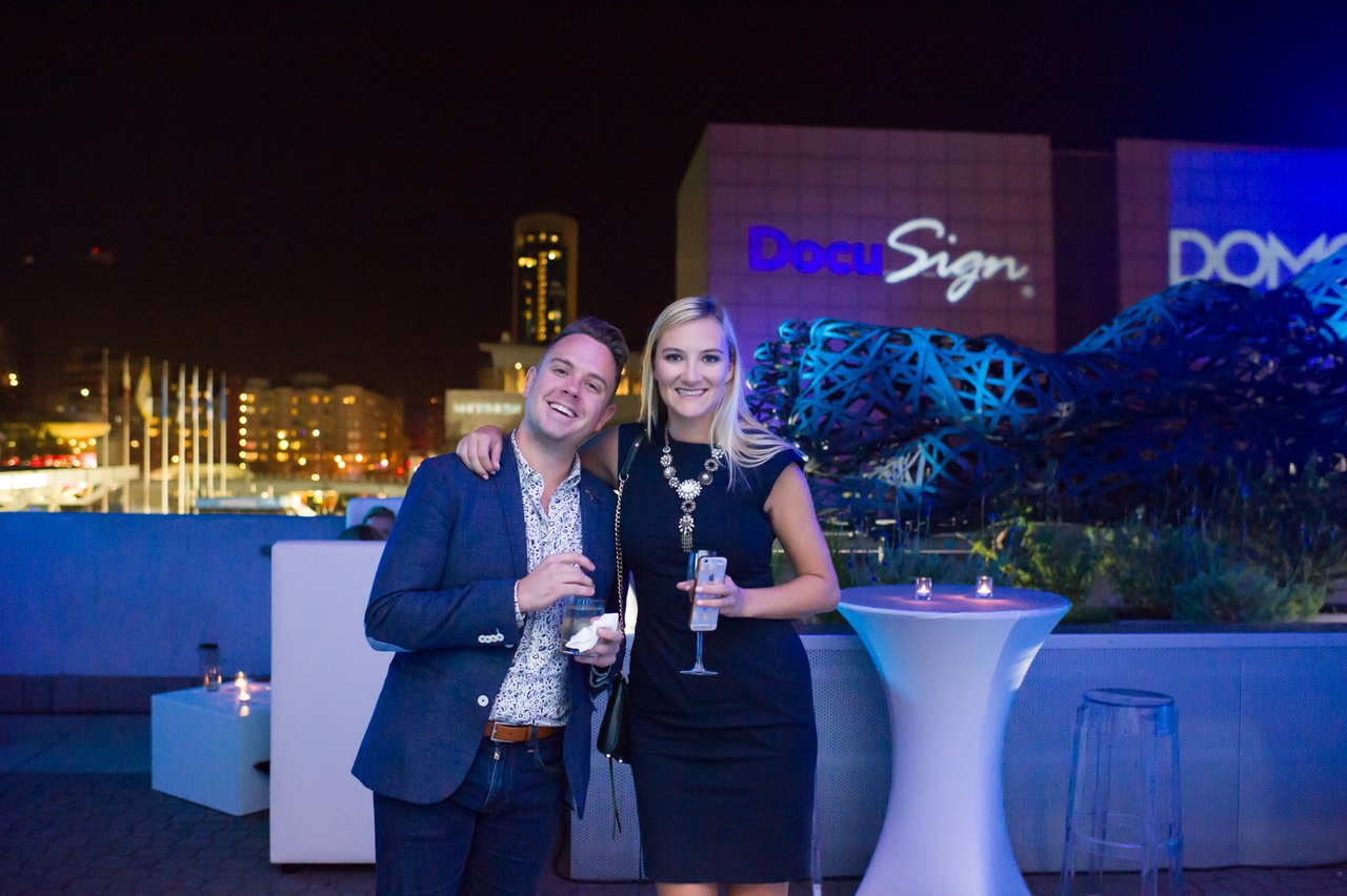 Dreamforce 2016 After Party photo Copy of Chloe-Jackman-Photography-Dreamforce-After-Party-2016-27.jpg