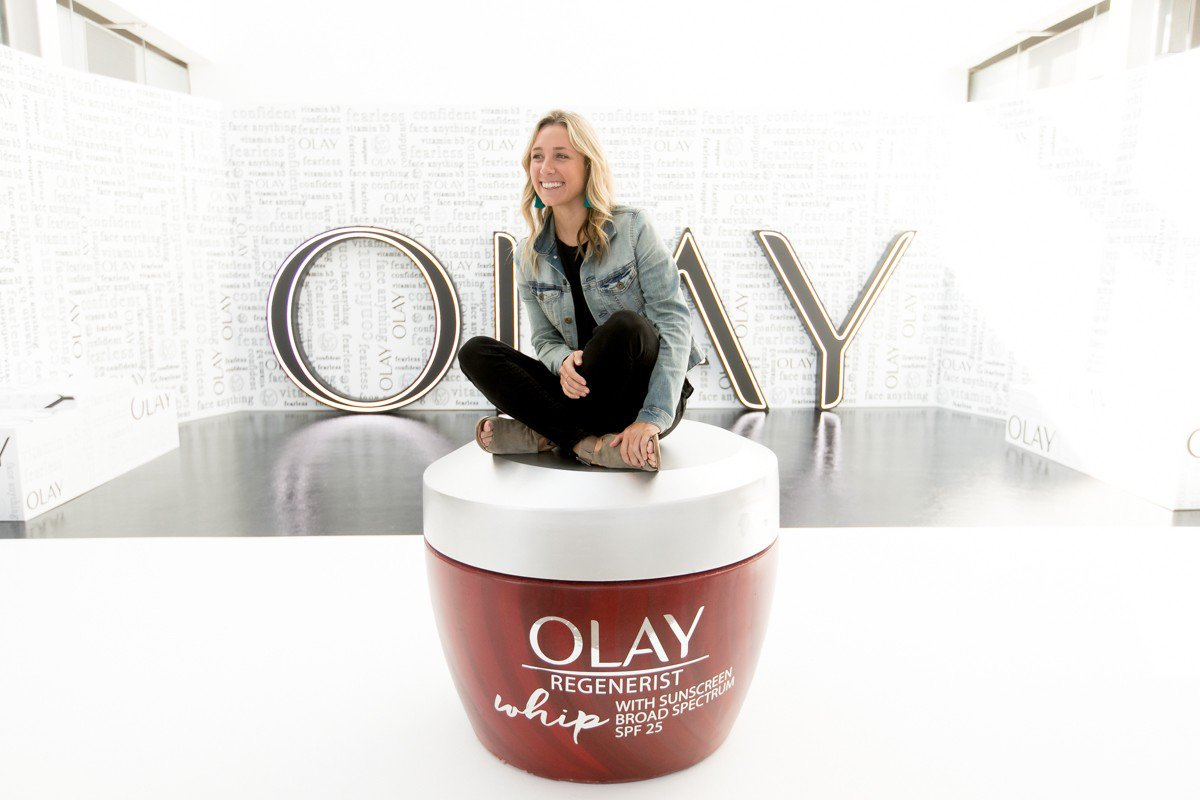 Olay Press preview photo PHIL9773.jpg