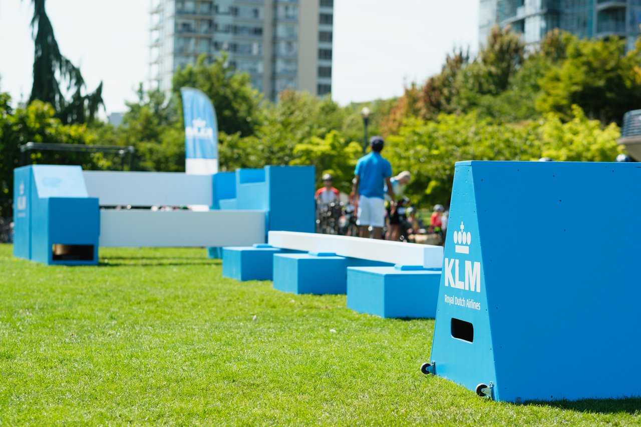 KLM activation at Our City Ride photo 0004-KLM-OURCITYRIDE.jpg