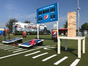Pepsi Tailgate Tour photo Dallas 2.jpg