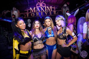 2016 Maxim Halloween Party photo b8tkracsijly7lo-31041-1620x1080.jpg