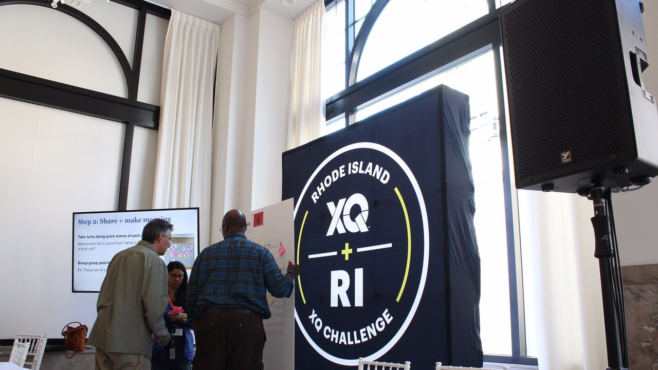 XQ + RI Design Camp Session 1 photo 69149202_374363623482571_3866251520303431680_o.jpg