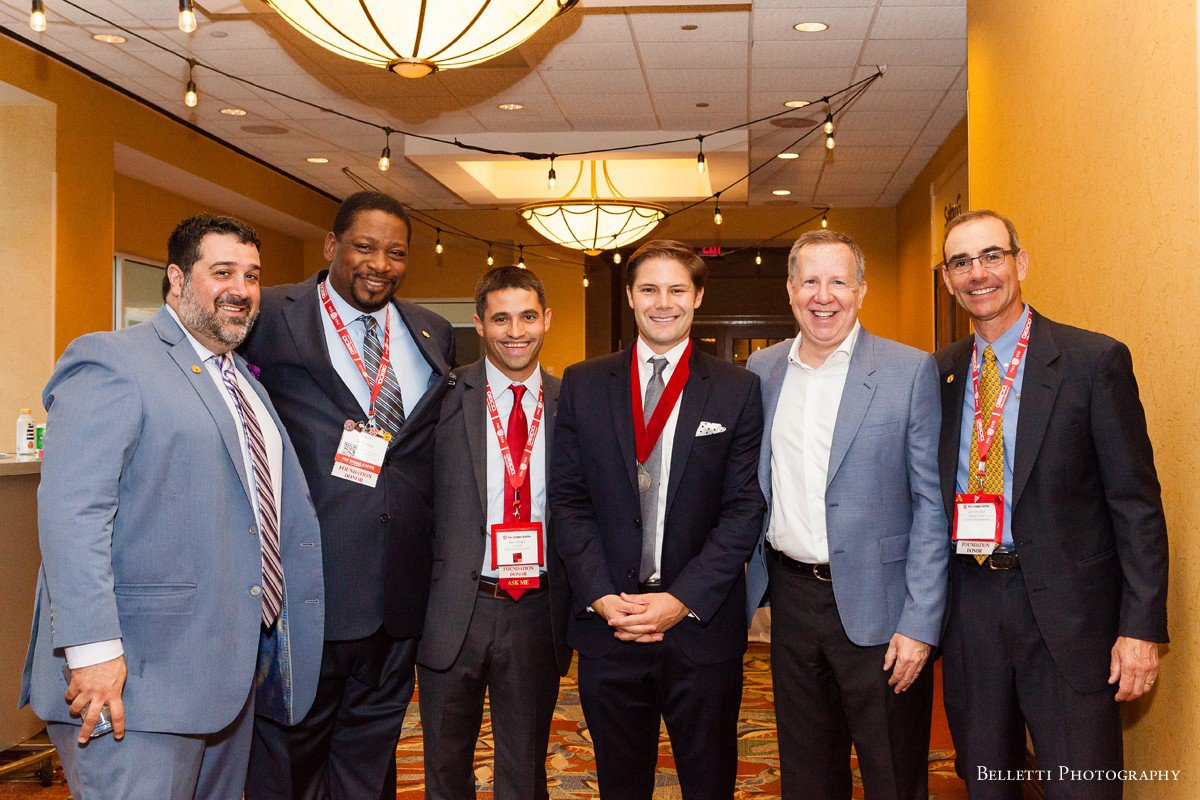 Phi Sigma Kappa Leadership School photo PhiSig_ATL_Day1_0076.jpg