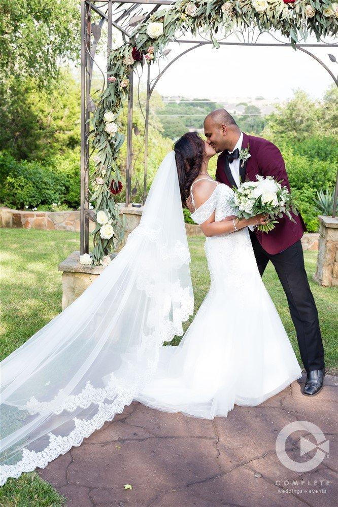 Mathew Wedding photo Ar-46.jpg