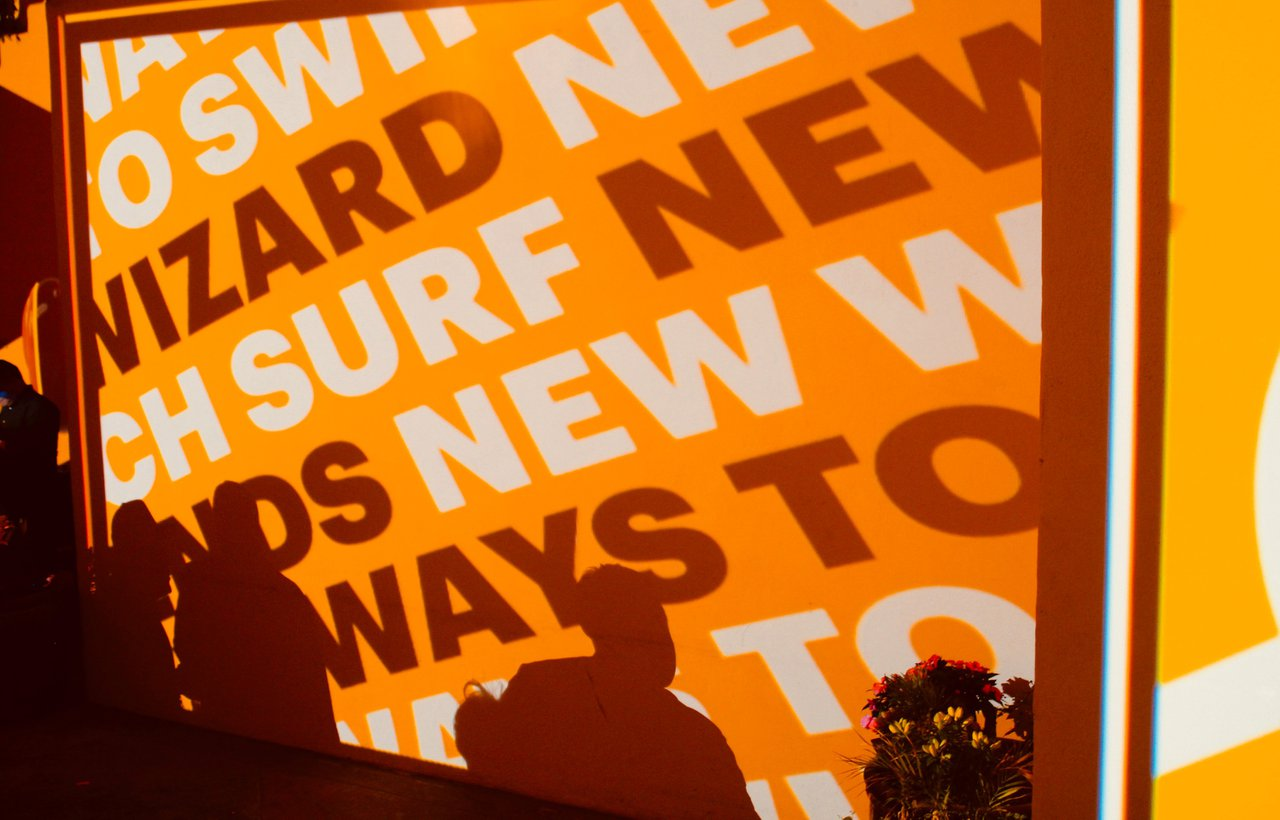 SXSW 18 photo IMG_6372.jpg