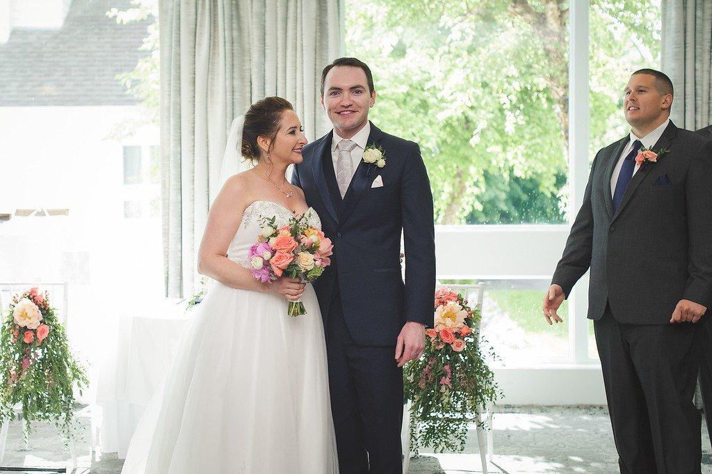 Stacy & Jon - Wedding photo Stacy57.jpg