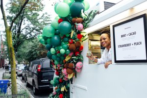 Brand Activation with Daily Harvest photo 20180914_Events_DailyHarvest-26.jpg