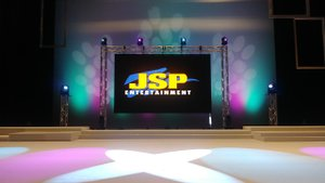 San Japan photo 10x16_LED_Video_Wall_Rental.jpg