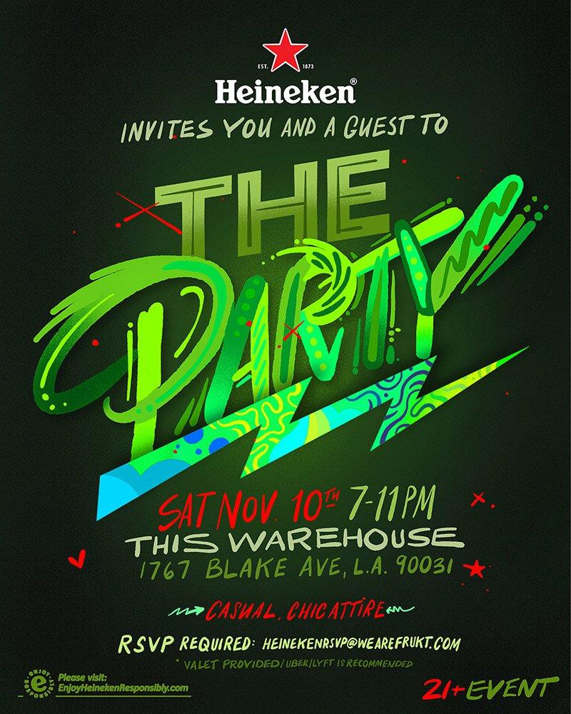 THE PARTY, by Heineken photo 1556489528034_HEINEKEN%20INVITE.jpg