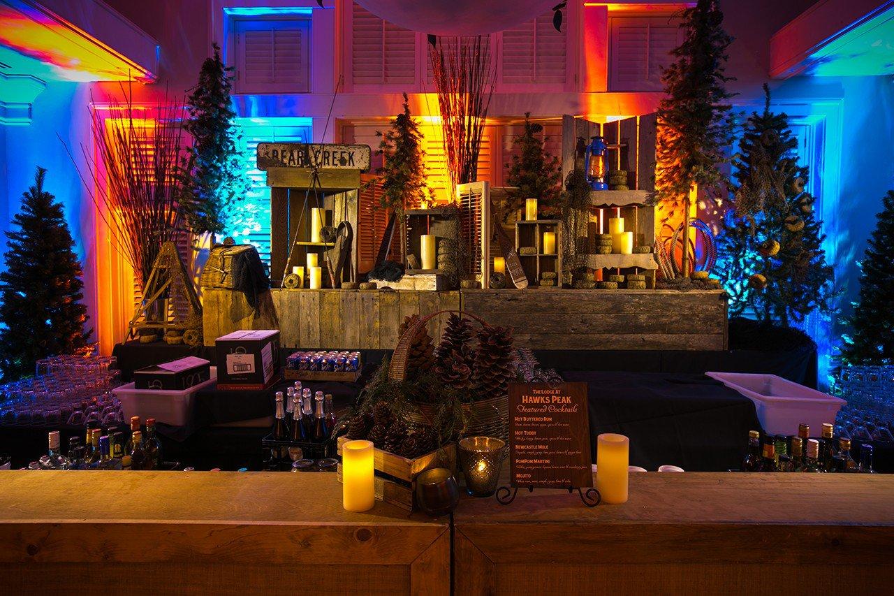 Seahawks Holiday Party photo HolidayParty_018.jpg