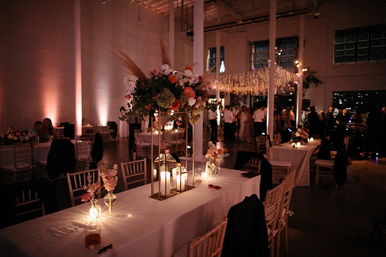 Sound River Studios Wedding photo reception_415_websize.jpg
