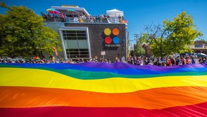 360 Video Booth - Pride Week - Denver photo the_center_pride-1.jpg