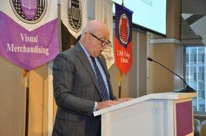 LIM College Annual Convocation photo dsc_0236_28338560699_o.jpg