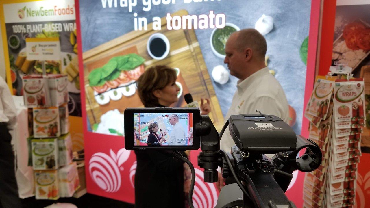 Veg TV photo VegTV4.jpg