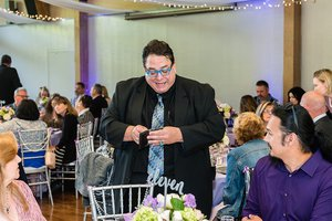 Chris & Michele's Wedding Reception photo Chris-Michele Weddin Pic 3-Vendry.jpg