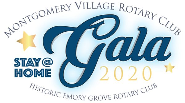 Rotary Club Fundraising Gala cover photo