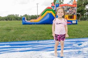 Alex's Lemonade Stand Fundraiser – PHR photo PHR_ALSF_19-6874.jpg