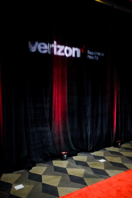 Verizon 5G Activation - Chicago photo DSCF5946.jpg